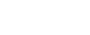 Picayune Dental Clinic | Dr. Hal M. Schrock, DDS PA